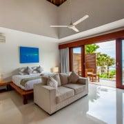 Villa Bali Villa Lucia- ref VILU001 – 35