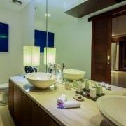 Villa Bali Villa Lucia- ref VILU001 – 39
