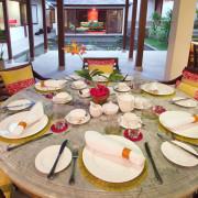Villa Bali Mako- ref VBHM026 – 8