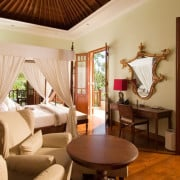 Villa Bali Mako- ref VBHM026 – 11
