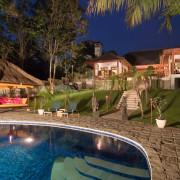 Villa Bali Mako- ref VBHM026 – 18