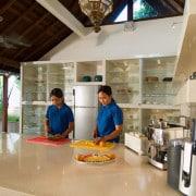 Villa Bali Mako- ref VBHM026 – 7