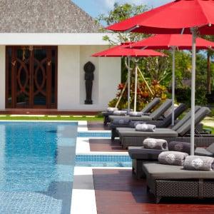 Villa Umalas Bali