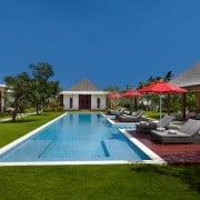 Villa Bali Villa Malaathina- ref VBHM011 – 4
