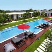 Villa Bali Villa Malaathina- ref VBHM011 – 5