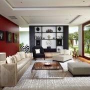 Villa Bali Villa Malaathina- ref VBHM011 – 9