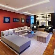 Villa Bali Villa Malaathina- ref VBHM011 – 10