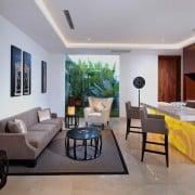 Villa Bali Villa Malaathina- ref VBHM011 – 11