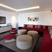 Villa Bali Villa Malaathina- ref VBHM011 – 13