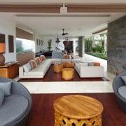 Villa Bali Villa Malaathina- ref VBHM011 – 14