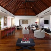 Villa Bali Villa Malaathina- ref VBHM011 – 15