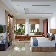 Villa Bali Villa Malaathina- ref VBHM011 – 19
