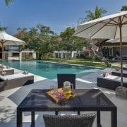 Villa Bali Villa Manis Canggu- ref VIMA005 – 3