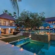 Villa Bali Villa Manis Canggu- ref VIMA005 – 4