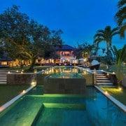 Villa Bali Villa Manis Canggu- ref VIMA005 – 8