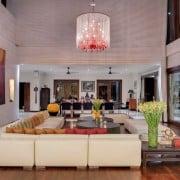 Villa Bali Villa Manis Canggu- ref VIMA005 – 10
