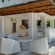 Villa Bali Villa Manis Canggu- ref VIMA005 – 13