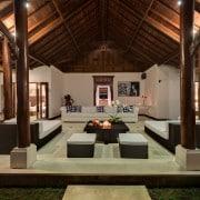 Villa Bali Villa Manis Canggu- ref VIMA005 – 14