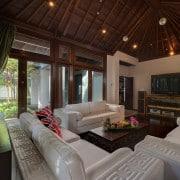Villa Bali Villa Manis Canggu- ref VIMA005 – 16