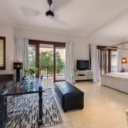 Villa Bali Villa Manis Canggu- ref VIMA005 – 19