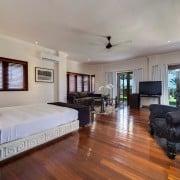 Villa Bali Villa Manis Canggu- ref VIMA005 – 20