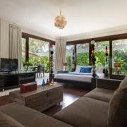 Villa Bali Villa Manis Canggu- ref VIMA005 – 21