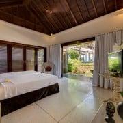 Villa Bali Villa Manis Canggu- ref VIMA005 – 23