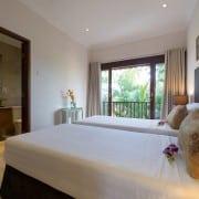 Villa Bali Villa Manis Canggu- ref VIMA005 – 24