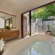 Villa Bali Villa Manis Canggu- ref VIMA005 – 26