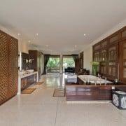 Villa Bali Villa Manis Canggu- ref VIMA005 – 28