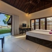 Villa Bali Villa Manis Canggu- ref VIMA005 – 31