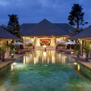 Villa Bali Villa Mandalay Seseh- ref VIMY004 – 7