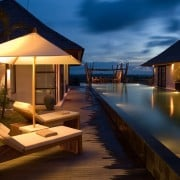 Villa Bali Villa Mandalay Seseh- ref VIMY004 – 10