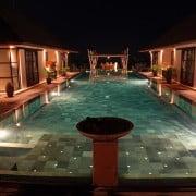 Villa Bali Villa Mandalay Seseh- ref VIMY004 – 9