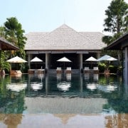 Villa Bali Villa Mandalay Seseh- ref VIMY004 – 8