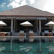Villa Bali Villa Mandalay Seseh- ref VIMY004 – 14