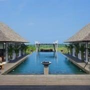 Villa Bali Villa Mandalay Seseh- ref VIMY004 – 15