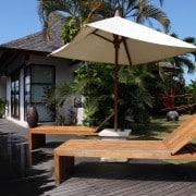 Villa Bali Villa Mandalay Seseh- ref VIMY004 – 16