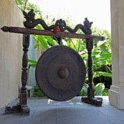 Villa Bali Villa Mandalay Seseh- ref VIMY004 – 25