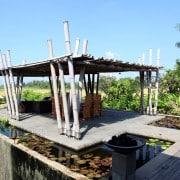Villa Bali Villa Mandalay Seseh- ref VIMY004 – 26
