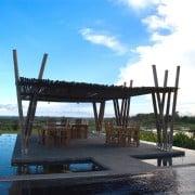 Villa Bali Villa Mandalay Seseh- ref VIMY004 – 27