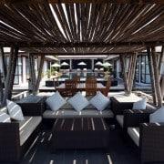 Villa Bali Villa Mandalay Seseh- ref VIMY004 – 28
