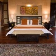 Villa Bali Villa Mandalay Seseh- ref VIMY004 – 30