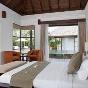 Villa Bali Villa Mandalay Seseh- ref VIMY004 – 31