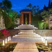 Villa Bali Villa Mata Air- ref VDMA001 – 2