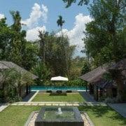Villa Bali Villa Mata Air- ref VDMA001 – 4