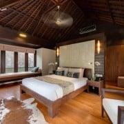 Villa Bali Villa Mata Air- ref VDMA001 – 15