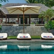 Villa Bali Villa Mata Air- ref VDMA001 – 5