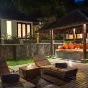 Villa Bali Villa Mata Air- ref VDMA001 – 8