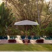 Villa Bali Villa Mata Air- ref VDMA001 – 9